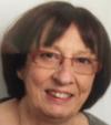 Anne Guivarc'h